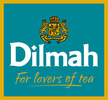 The Dilmah Shop